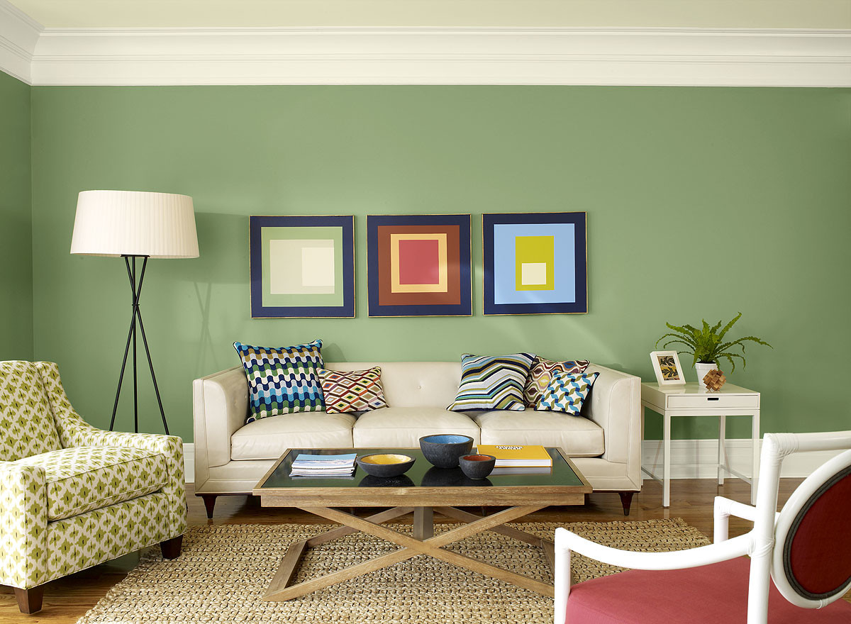 Living Room Living Room Ideas Colors choosing bold painting colors